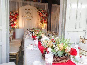 jolie-mai-wedding-trang-tri-gia-tien-ngay-cuoitrang-tri-tiec-cuoi-depmamqua-cuoi-hoi