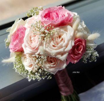 olie-Mai-wedding-trang-tri-tiec-cuoi-deptrang-tri-gia-tien-ngay-cuoitrang-tri-tiec-sinh-nhathoa-cuoi