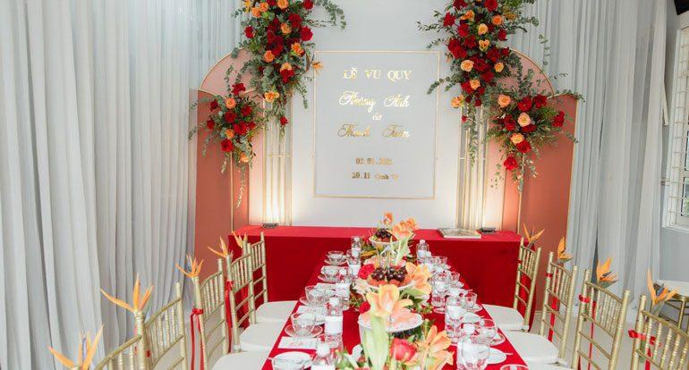 joliemai-wedding-trang-tri-tiec-cuoi-dep-trang-tri-gia-tien-ngay-cuoi-mam-qua-cuoi1