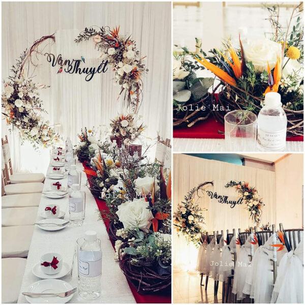 joliemai-weddingtrang-tri-tiec-cuoitrang-tri-gia-tien-hoa-tuoi